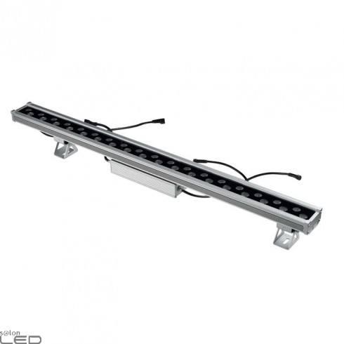 LEDS-C4 SANAT lampa zewnętrzna LED 70W 100cm