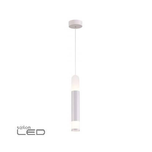 AUHILON OLONA 1005 Hanging lamp