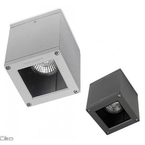 LEDS-C4 AFRODITA 15-9480 ceiling lamp 230V