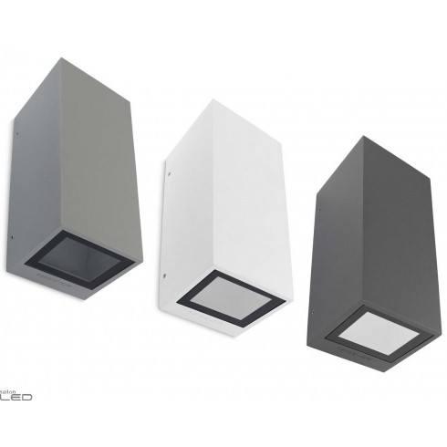 LEDS-C4 Afrodita 05-9919 wall light IP65 2xGU10