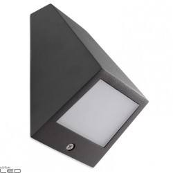 LEDS-C4 Kinkiet zewnętrzny Angle 05-9836 3W/10W