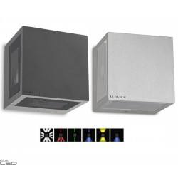 LEDS-C4 Exterior wall light POKER