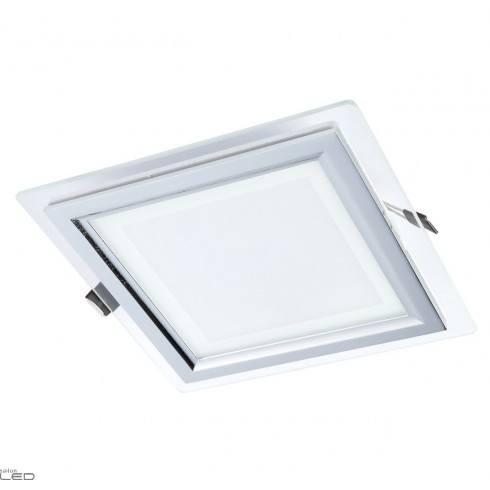 AUHILON SQUARE LED YP007B-12W-W, YP007B-12W-C Ceiling light
