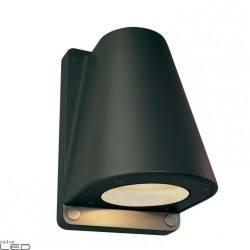LEDS-C4 Hammer 05-9871-Z5-37