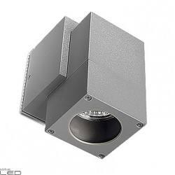 LEDS-C4 Hammer 05-9871-Z5-37 kinkiet IP65