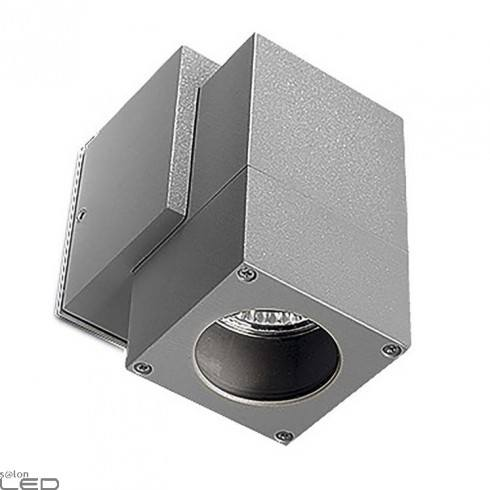 LEDS-C4 Hammer 05-9871-Z5-37 outdoor wall light IP65