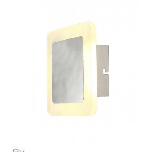 AUHILON ARMAND MB1512-9 Wall lamp
