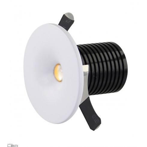 AUHILON BLOS GF-05 Ceiling light