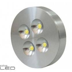 AUHILON POINT CN-A04 Ceiling light