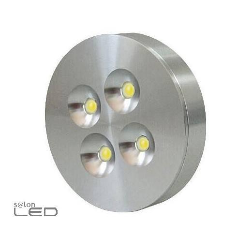 AUHILON POINT CN-A04 Ceiling light