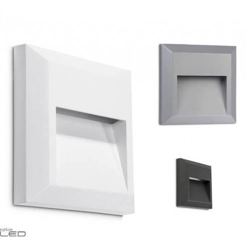 LEDS-C4 KOSSEL 05-9802-14-CM surface IP65