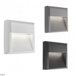 LEDS-C4 KOSSEL 05-E012-14-CM surface IP65