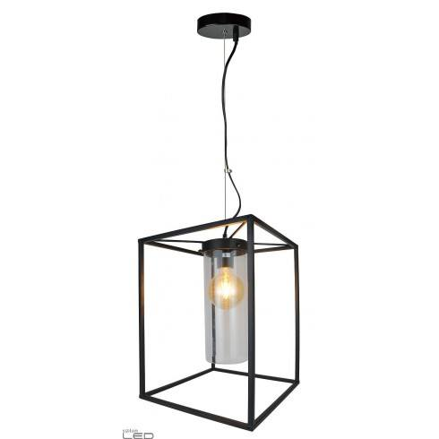 AUHILON MORGAN P1727-1L Lampa wisząca