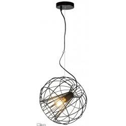 AUHILON PUMA P1721-1L Hanging lamp