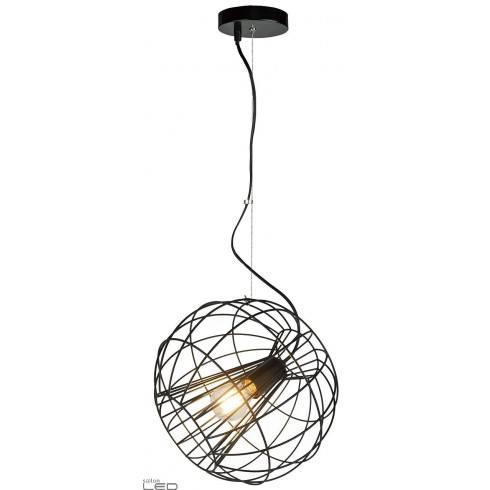 AUHILON PUMA P1721-1L Lampa wisząca