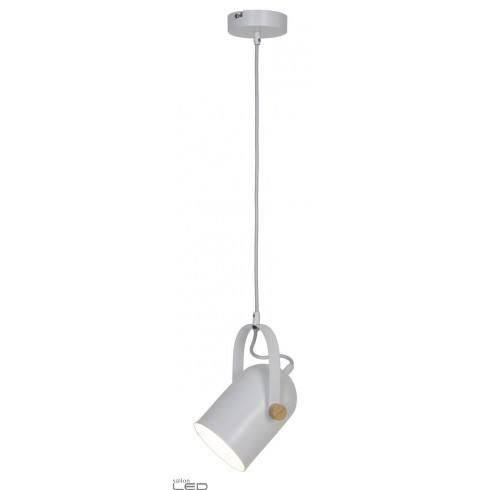 AUHILON MORIS I P1728-1L Lampa wisząca