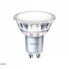Philips CorePro LEDspotMV 4-35W GU10 WH 36D