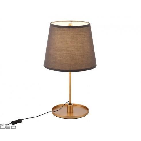 Maxlight SYDNEY T0033 Lampa biurkowa