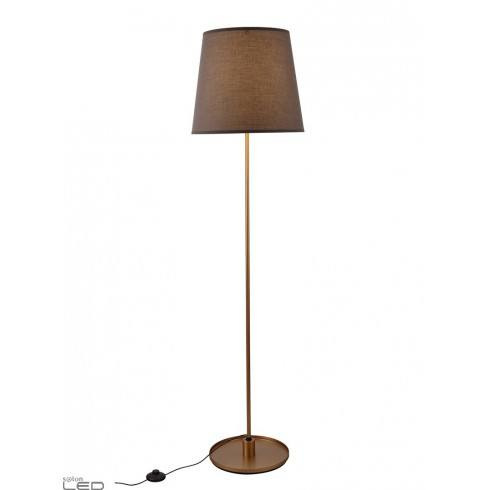 Maxlight SYDNEY F0040 Lampa podłogowa