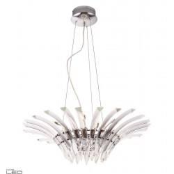 Maxlight KRISTAL 3960/12P Lampa wisząca