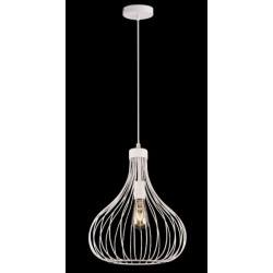 MAXlight ONION P0207, P0208 Hanging lamp