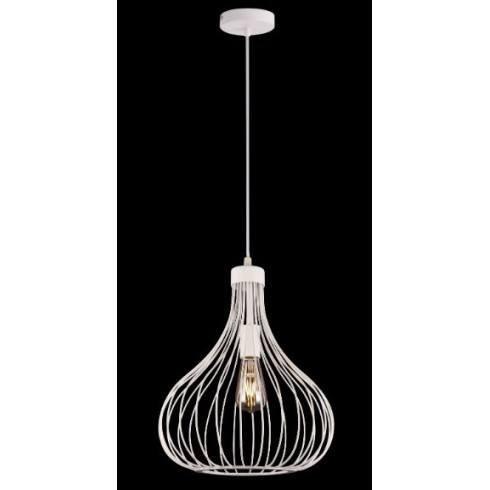 MAXlight ONION P0207, P0208 Lampa wisząca