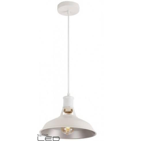 MAXlight SEUL P0226 Lampa wisząca