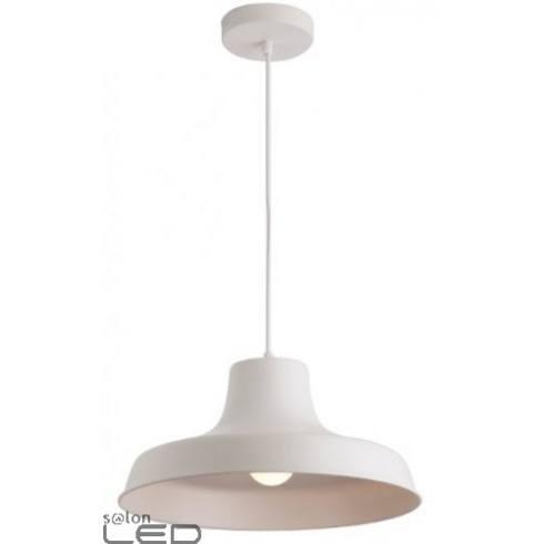 MAXlight PINO P0222, P0223, P0224 Lampa wisząca