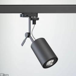 CLEONI MINORIS T091A1Thd spotlight track 230V