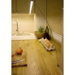 Lampa na blat PDS-O z LED