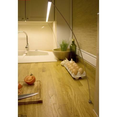 Lampa do blatu PDS-O