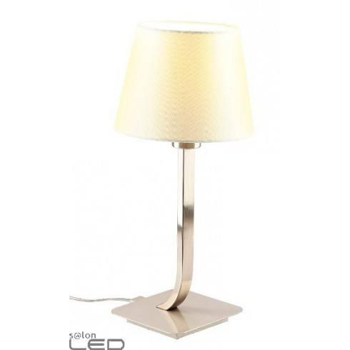 MAXlight DENVER T0026, T0027 Lampa stołowa