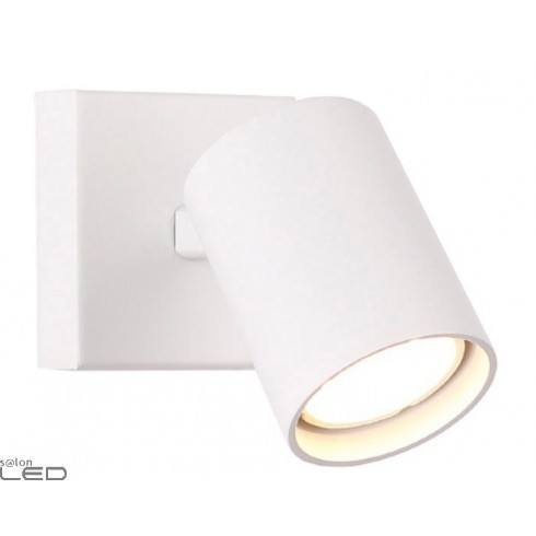 Maxlight TOP I W0218, W0219 Wall lamp