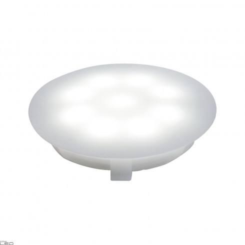 UpDown Mini LED EBL, 1x1W biały