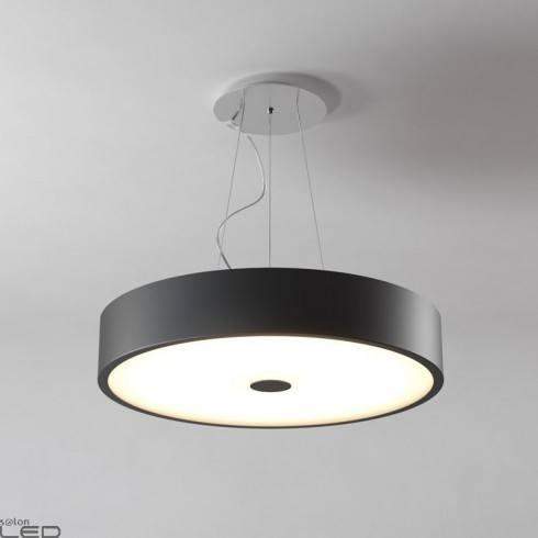 CLEONI ALAN E27 Lampa wisząca