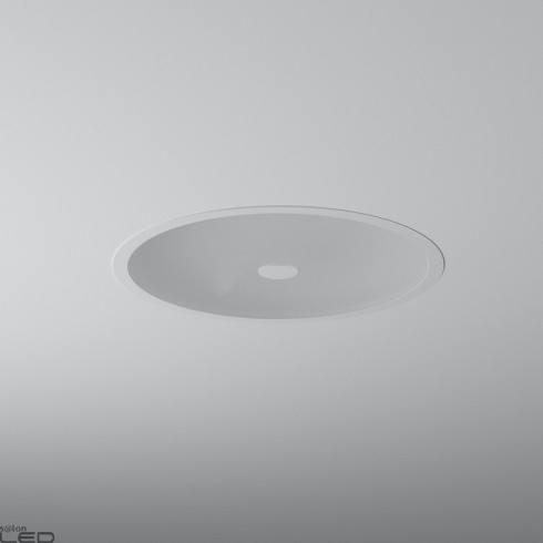CLEONI ALAN LED oprawa sufitowa