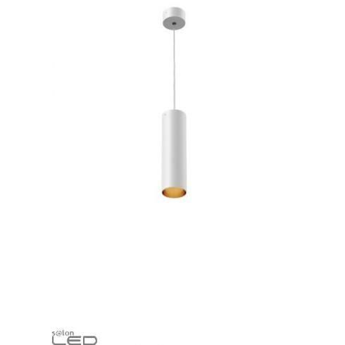 CLEONI Pixo T068E Lampa wisząca