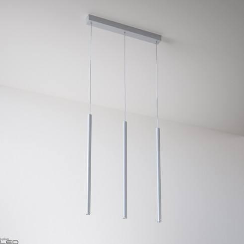 CLEONI NER T169/ZPD3 Hanging lamp