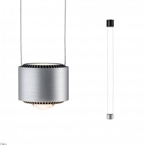 Paulmann ALDAN lampa wisząca 1 LED 13W