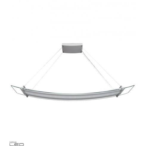 SKOFF MODERNO ELISSE lampa wisząca LED 47W