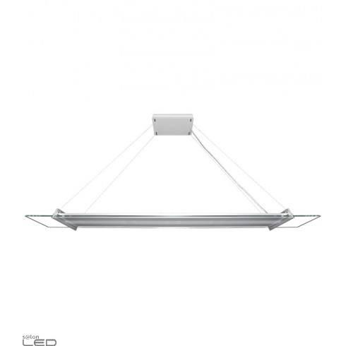 SKOFF MODERNO Elegante lampa wisząca LED