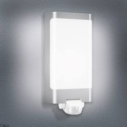 STAINEL L240  LED 7,5W with motion sensor