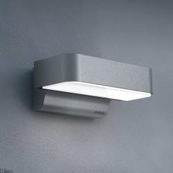 Steinel L 800 LED iHF wall LED lamp