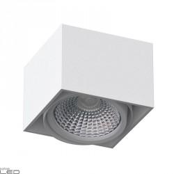 CLEONI TITO T113C2 Plafon