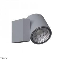 CLEONI TITO T113S1 Wall lamp