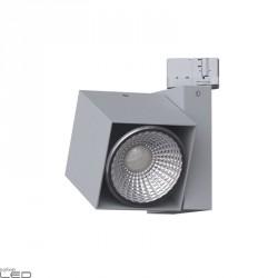 CLEONI TITO T113T2 Rail luminaire