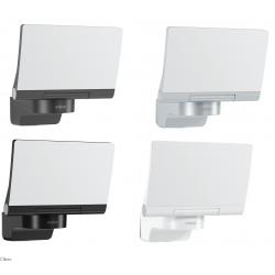 Steinel XLED home 2 naświetlacz LED 14,8W