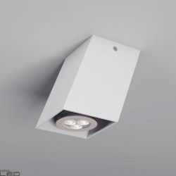 Cleoni ROTAX T087D1 Ceiling light