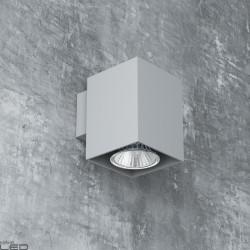 Cleoni ROTAX T087B1 Wall lamp