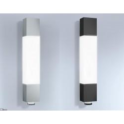 Steinel l631 Wall lamp LED 8,3W motion sensor